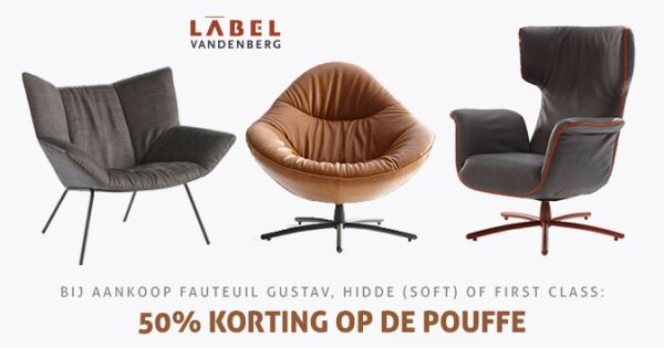 Button LABEL - POUFFE Actie_201116.png